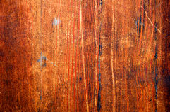gammalt trä för bakgrund Royaltyfria Bilder
