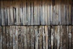gammalt trä för bakgrund Royaltyfria Foton