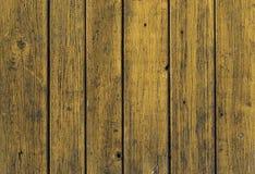 gammalt trä för bakgrund Royaltyfri Foto
