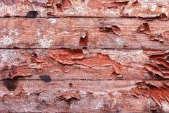 gammalt trä för bakgrund Lantlig stil boaen wallpaper arkivbilder
