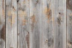 gammalt trä för ladugård royaltyfri fotografi