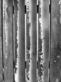 Gammalt trä för tappning arkivfoton