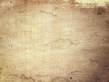 Gammalt trä för tappning royaltyfria foton