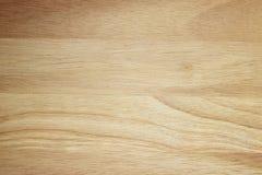 Gammalt trä med naturliga modeller royaltyfri foto