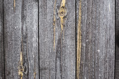 Gammalt trä stiger ombord Bakgrund Royaltyfri Fotografi