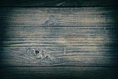 Gammalt trä, textur av wood bruk för skäll som naturlig bakgrund Arkivbild