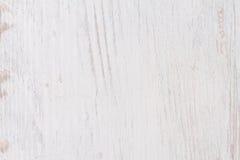 Gammalt träsjaskigt bakgrundsslut upp Arkivbild