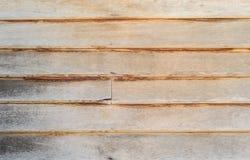 gammalt väggträ Arkivbilder