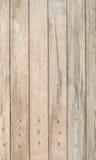Gammalt vitt bräde, abstrakt objekt, objekt för panelmöblemang trä ar redan använd horisontal Fotografering för Bildbyråer
