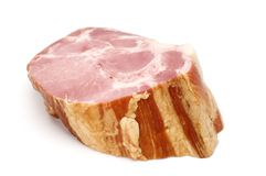 Gammon royalty free stock photos