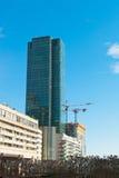 Gan Tower Stock Photography