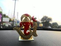 Ganapathi Stock Images