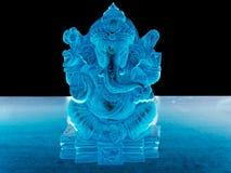 Ganapati Стоковое Изображение RF