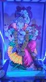 Ganapati photos stock