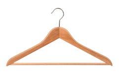 Gancho de roupa Foto de Stock