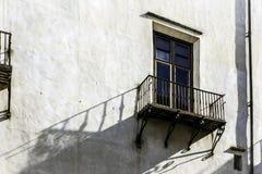 Gandia, Valencia, Spain. Stock Photo