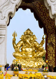 Ganesh Fotos de archivo
