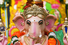 Ganesh Stock Photos