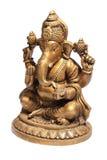 Ganesh Stockfotografie