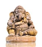 Ganesh Stock Photo