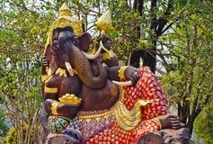 Ganesh. Stock Image