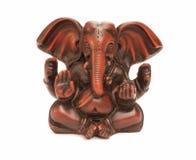 Ganesh Foto de Stock