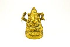 Ganesh Fotografia Stock
