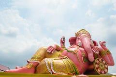 Ganesh Immagini Stock