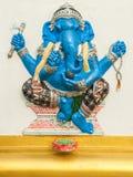 Ganesh Imagens de Stock Royalty Free