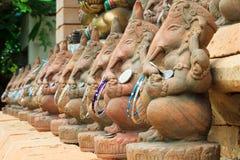 Ganesh Photos stock