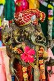 Ganesh Photos libres de droits