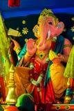 Ganesh Fotografia de Stock