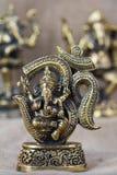 Ganesh Royaltyfri Bild
