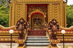 Ganesh Fotos de archivo libres de regalías