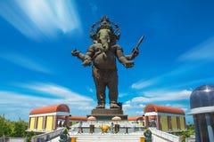 Ganesh Obrazy Stock