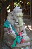 Ganesh Obrazy Royalty Free