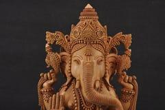 Ganesh royaltyfria bilder