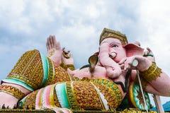 Ganesh Fotografie Stock