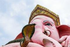 Ganesh2 Immagini Stock