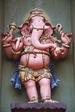 Ganesh Stock Photos