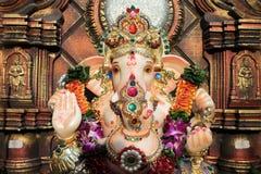 Ganesh Στοκ Εικόνες