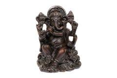Ganesh Fotografie Stock Libere da Diritti