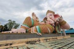 Ganesh Стоковые Фото