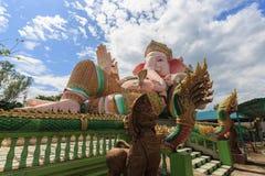 Ganesh стоковые фотографии rf