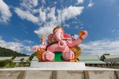Ganesh Стоковые Изображения RF