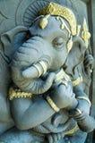 Ganesh Stockbild