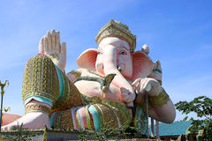 Ganesh Stock Images
