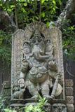 Ganesh Ganesha Kanesha 库存图片
