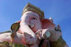 Ganesh Royalty Free Stock Images
