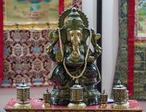 Ganesh Royalty Free Stock Photo